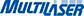 Assistência Técnica Tablet Multilaser