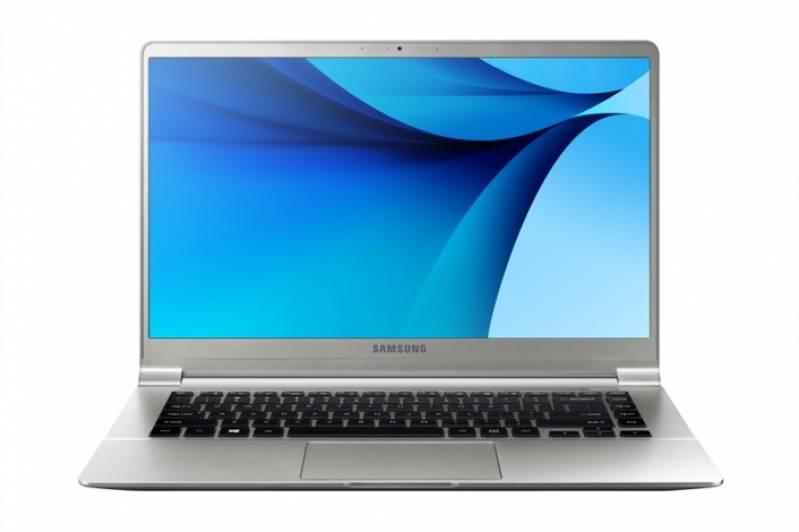 Assistência Notebook Samsung Preço na Liberdade - Assistência Notebook Sony