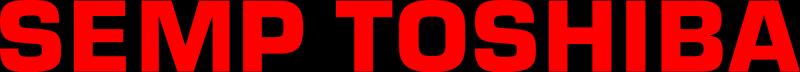 Assistência Notebook Semp Toshiba na Cidade Tiradentes - Assistência Notebook Sony