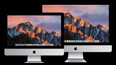 Assistência Técnica Mac Apple em Sumaré - Reparo em Imac