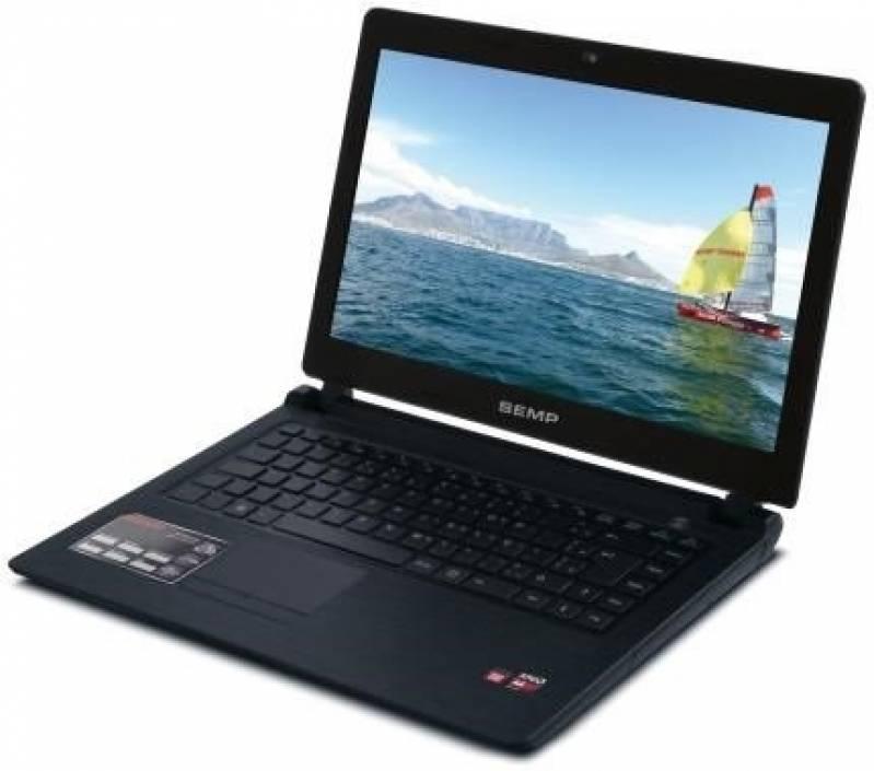 Assistências Notebook Semp Toshiba no Parque São Jorge - Assistência Notebook Qosmio