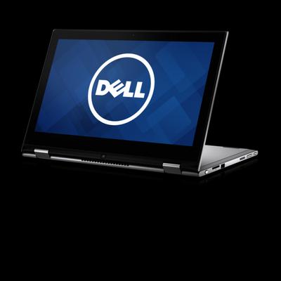 Empresa para Conserto de Notebooks Dell Sé - Empresa para Conserto de Notebooks Dell