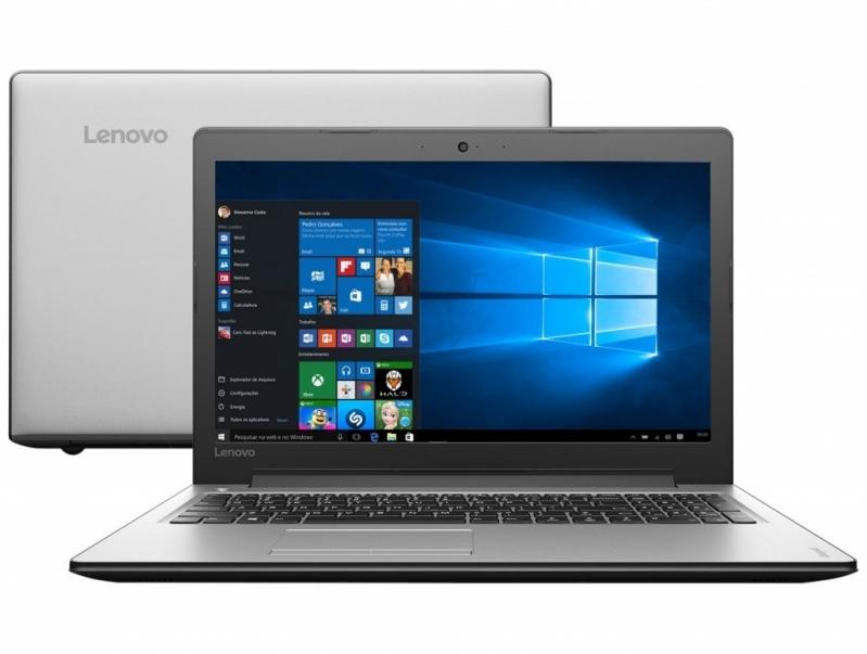 Empresa para Conserto de Notebooks Lenovo Belenzinho - Empresa para Conserto de Notebooks Dell