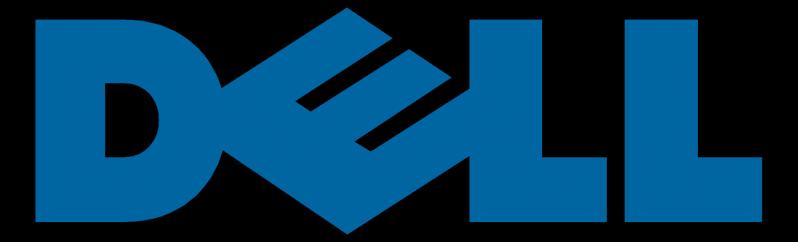 Empresa para Conserto de Notebooks Preço Jardim Monte Azul - Empresa para Conserto de Imac