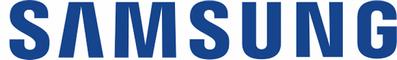 Manutenção em Notebooks Samsung no Tremembé - Manutenção em Notebooks Cce
