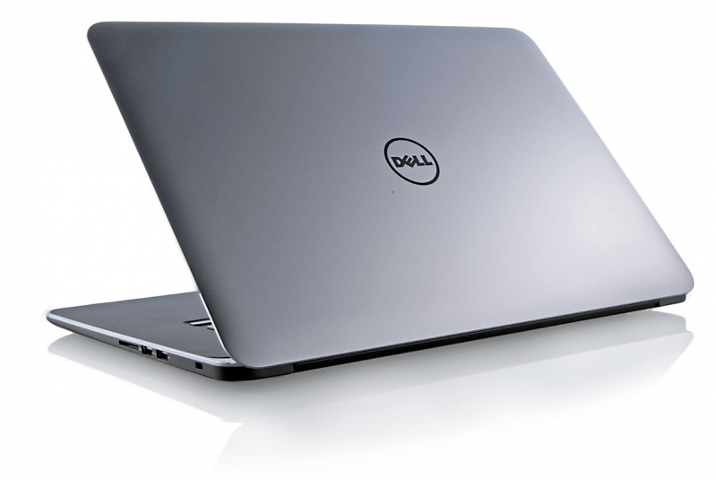 Onde Encontrar Empresa para Conserto de Notebooks Dell Cotia - Empresa para Conserto de Notebooks Dell