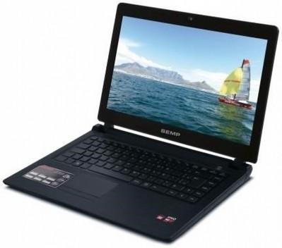 Onde Encontrar Serviço de Assistência para Notebook Samsung Vila Olímpia - Serviço de Assistência para Notebook