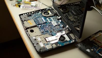 Onde Encontrar Serviço de Conserto para Notebook Sager Capão Redondo - Serviço de Conserto em Notebooks