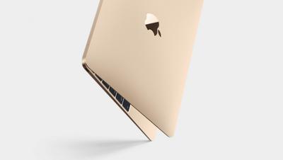 Onde Encontrar Serviço de Reparo em Macbook Air Jardim São Luiz - Reparo para Macbook Pro