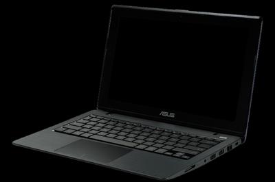 Onde Encontro Reparo em Notebooks Asus em Jandira - Reparo em Notebooks Dell