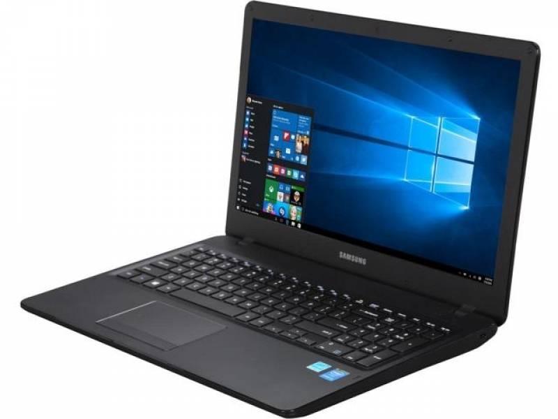 Onde Encontro Reparo em Notebooks Samsung em Caierias - Reparo em Notebooks Dell