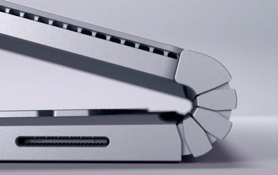 Onde Encontro Reparo para Microsoft Surface Pro 4 1724 Vila Medeiros - Reparo para Microsoft Surface Rt 1572