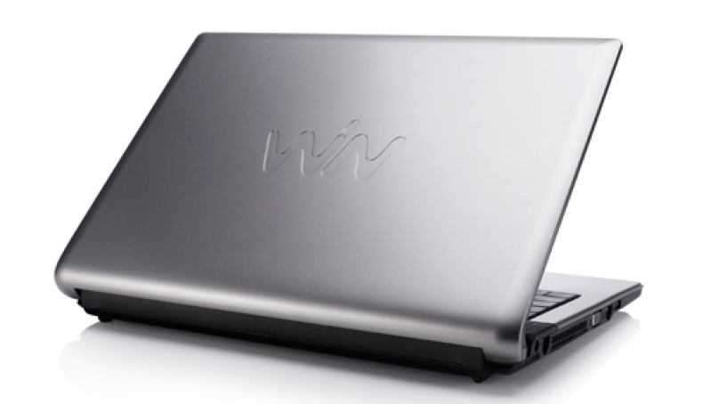 Onde Encontro Serviço de Conserto para Notebook Sony Limão - Serviço de Conserto em Notebooks