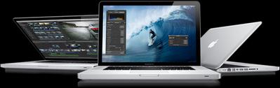 Onde Encontro Serviço de Manutenção para Mac Mini Jardim Iguatemi - Serviço de Conserto em Macbook Pro