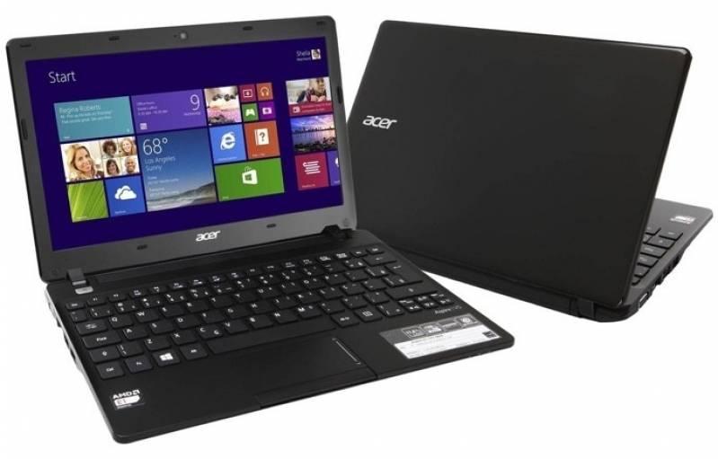Quanto Custa Reparo em Notebooks Acer no Parque São Lucas - Reparo em Notebooks Dell