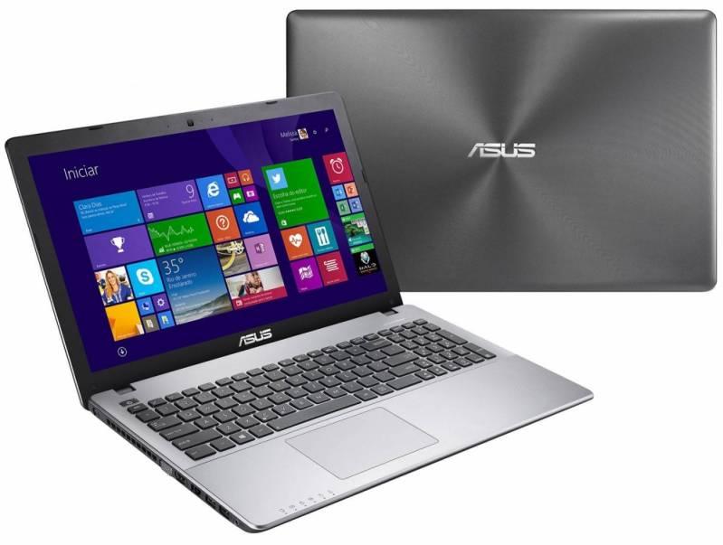 Quanto Custa Reparo em Notebooks Asus em Mogi das Cruzes - Reparo em Notebooks Dell
