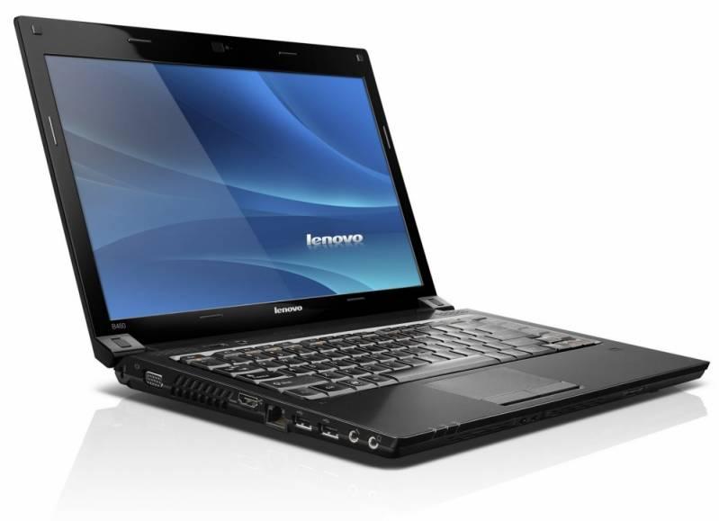 Quanto Custa Reparo em Notebooks Lenovo em Pinheiros - Reparo em Notebooks Dell