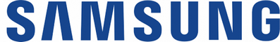 Quanto Custa Reparo em Notebooks Samsung na Santa Efigênia - Reparo em Notebooks Dell
