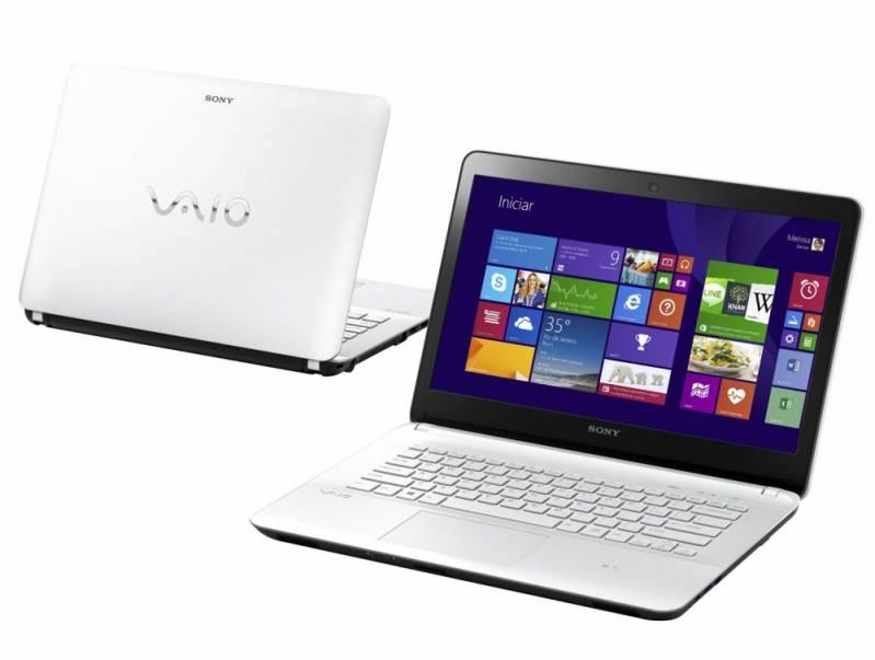 Quanto Custa Reparo em Notebooks Sony em Cupecê - Reparo em Notebooks Lenovo