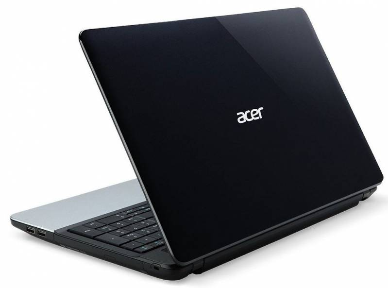 Reparo em Notebooks Acer Preço no Embu das Artes - Reparo em Notebooks Dell