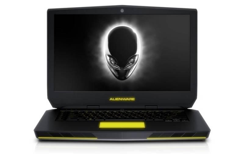 Reparo em Notebooks Alienware em Embu - Reparo em Notebooks Lenovo