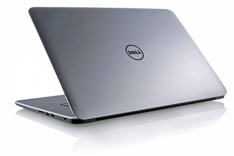 Reparo em Notebooks Dell Preço em Belém - Reparo em Notebooks Dell