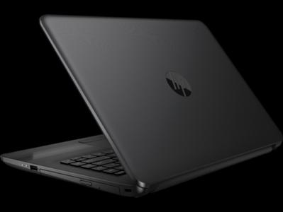 Reparo em Notebooks Hp Preço no Jaçanã - Reparo em Notebooks Dell