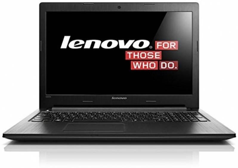 Reparo em Notebooks Lenovo Preço em Belém - Reparo em Notebooks Dell
