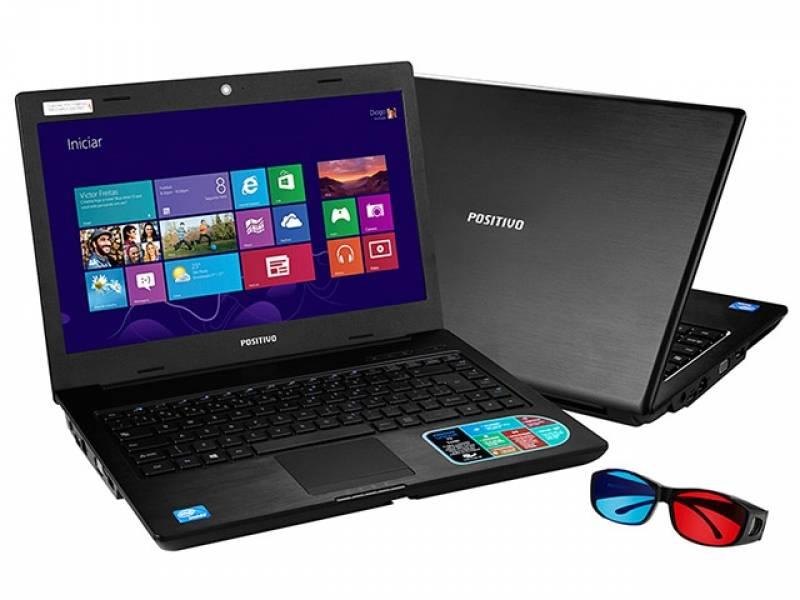 Reparo em Notebooks Positivo Preço no Alto da Lapa - Reparo em Notebooks Dell