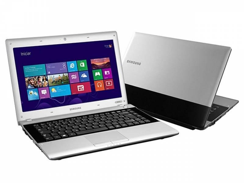 Reparo em Notebooks Samsung Preço na Santa Efigênia - Reparo em Notebooks Dell