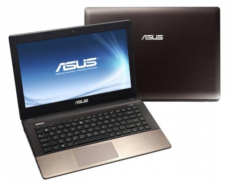 Reparos em Notebooks Asus no Limão - Reparo em Notebooks Dell