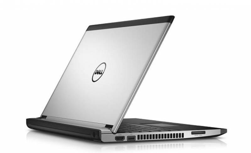Reparos em Notebooks Dell em Belém - Reparo em Notebooks Dell