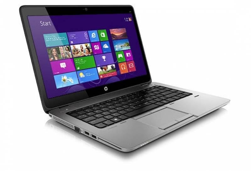Reparos em Notebooks Hp em Tatuapé - Reparo em Notebooks Dell