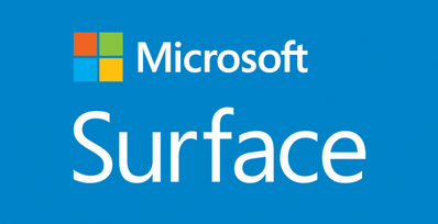 Serviço de Conserto Microsoft Surface 3 1645 no Rio Pequeno - Conserto Microsoft Surface Pro 4 1724