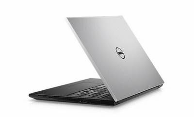 Serviço de Manutenção de Laptop São Miguel Paulista - Serviço de Manutenção de Notebooks Dell