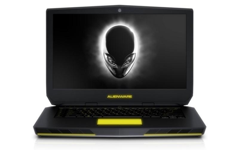 Serviço de Manutenção de Notebooks Alienware Preço Francisco Morato - Serviço de Manutenção de Ultrabook