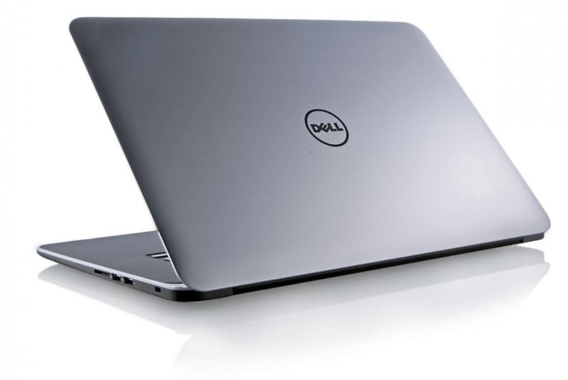 Serviço de Manutenção de Notebooks Dell Preço Interlagos - Serviço de Manutenção de Notebooks Asus