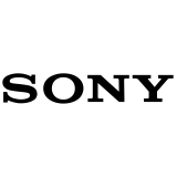 conserto de notebooks sony