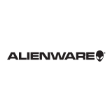 consertos de notebooks alienware no Morumbi