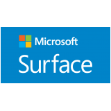 consertos microsoft surface book na Nova Piraju