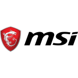 empresa de conserto de notebooks msi no Osasco