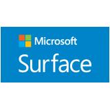 empresa para conserto de microsoft surface pro 1516
