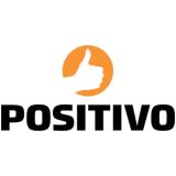 empresa para conserto de notebooks positivo