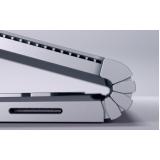 empresas para conserto de microsoft surface book Carandiru