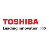 manutenção em notebooks toshiba no Jabaquara