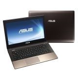 onde encontrar empresa para conserto de notebooks asus Alto do Pari