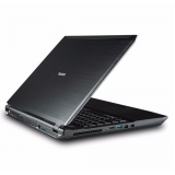 onde encontro serviço de manutenção de laptop Grajau