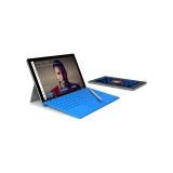 reparo para microsoft surface pro 1514 Alto do Pari