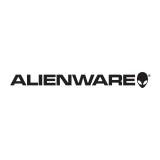 reparos em notebooks alienware em Caierias
