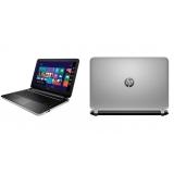 serviço de assistência para notebook hp preço Vargem Grande Paulista
